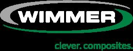 shop.wimmer-composites